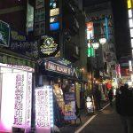 新宿歌舞伎町の裏風俗7選!本番できる面白い夜の遊び方