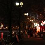福岡中洲でデリヘル本番交渉の結果