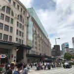大阪梅田のデリヘルの本番率を肌感覚で体験